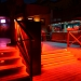 Disco Malibu Golden Sands Bulgaria