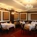 DoubleTree-restaurant