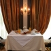 DoubleTree-restaurant2