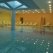 Hotel Edelweis Indoor Swimming Pool