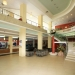 Hotel Edelweis Lobby