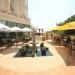 Hotel Edelweis Restaurant Terrace
