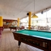 hotel-erma-billiards