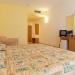 hotel-erma-deluxe-double-room3