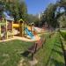 hotel-erma-playground3
