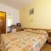 hotel-erma-standard-double-room