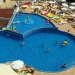 hotel-erma-swimming-pool