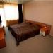 gladiola-apartment2