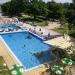 gladiola-swimming-pool