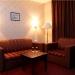 gladiola-star-hotel-apartment