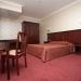 gladiola-star-hotel-apartment3