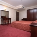 gladiola-star-hotel-apartment4
