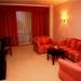 gladiola-star-hotel-apartment6