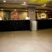 gladiola-star-hotel-reception2