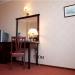 gladiola-star-hotel-rooms2