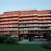 gladiola-star-hotel2