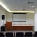 Golden Line Apartment Hotel Conference Hall