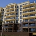 Golden Line Apartment Hotel Golden Sands Bulgaria
