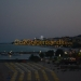 Golden sands Bulgaria September 2012