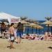 Golden sands Bulgaria June 2013