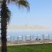 Golden sands Bulgaria May 2013