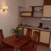 Golden Yavor Apartment Hotel