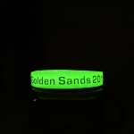 wristbands 22