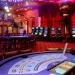 havana-casino4