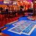 havana-casino5