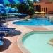 havana-pool3