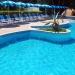 havana-pool5