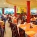 havana-restaurant6