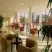Helios-Spa-Resort-Lobby