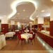 Helios-Spa-Resort-Restaurant