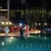 Helios-Spa-Resort-animation