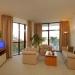 Helios-Spa-Resort-apartments