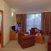 Helios-Spa-Resort-apartments2