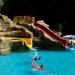 Helios-Spa-Resort-outdoor-pool