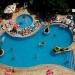 Helios-Spa-Resort-outdoor-pool1