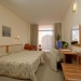 Helios-Spa-Resort-rooms