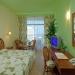 Helios-Spa-Resort-rooms2