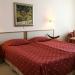 Helios-Spa-Resort-rooms3