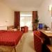 Helios-Spa-Resort-rooms5