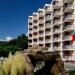 Helios-Spa-Resort