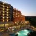 Helios-Spa-Resort10