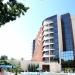 Helios-Spa-Resort11