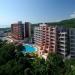 Helios-Spa-Resort2
