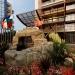 Helios-Spa-Resort3