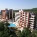 Helios-Spa-Resort4