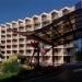 Helios-Spa-Resort5